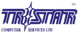 tristarcy.com logo